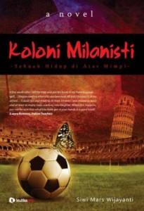 85Koloni Milanisti[1]