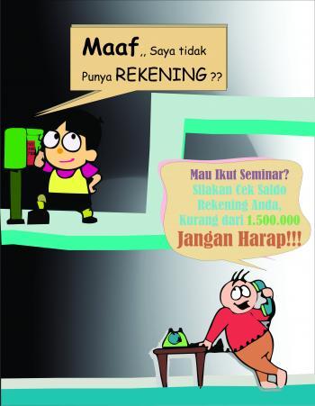 Ilustrasi: Mustiyani Dewi K / Ari Mai Masturoh
