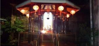 Memahami Esensi Ajaran Budha