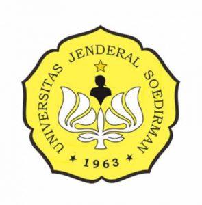 Logo Baru Unsoed