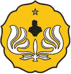 Logo Lama Unsoed