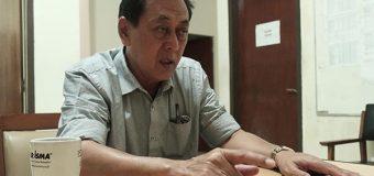 Pelantikan Rektor Baru Unsoed Tunggu Arahan Menristekdikti